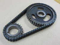 Timing Chain (2)
