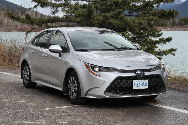 Corolla Hybrid 2020 (12)