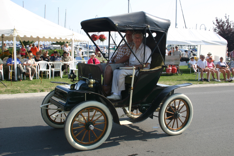 1903 Columbus Electric (2)