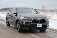 BMW X2 M35i (6)