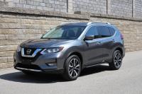 2019 Nissan Rogue SV AWD (28)