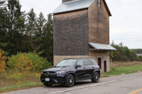 2020 Mercedes-Benz GLE 450 (28)
