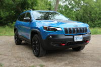 2019 Jeep Cherokee Trailhawk (6)