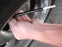Tire Pressure (8)