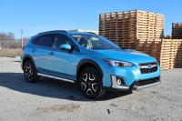 2020 Subaru Crosstrek PHEV (5)
