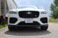 2019 Jaguar F-Pace SVR - Jil McIntosh (4)
