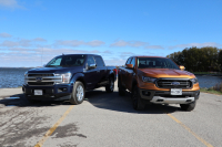 Ranger and F-150 (9)