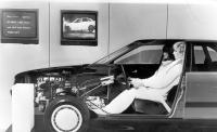 Audi Procon-Ten (3)