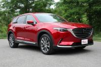 Mazda CX-9 Signature 2020 (24)