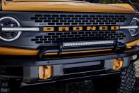Bronco vs Jeep (6)