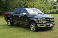 2020 F-150 King Ranch 4x4 (44)