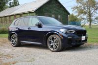 2021 BMW X5 45e (14)