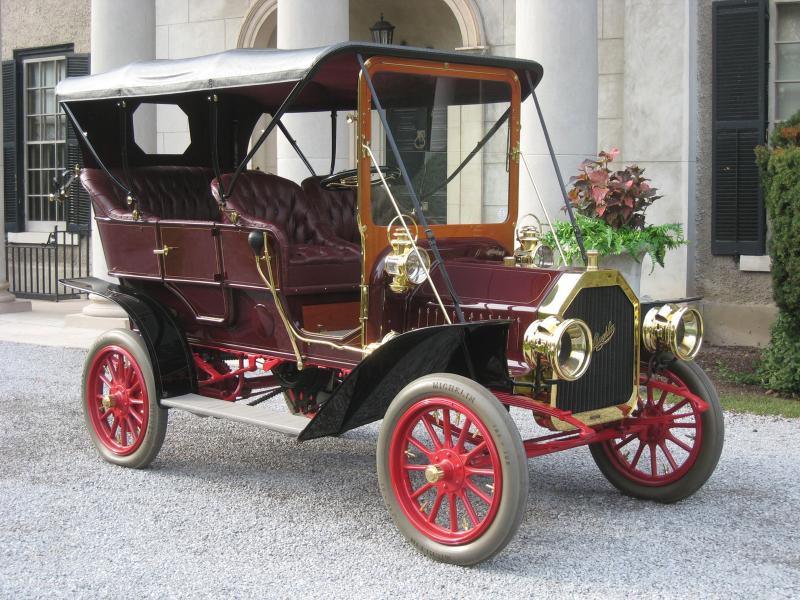 McLaughlin-Buick 1908 (4)