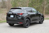 2021 Mazda CX-5 Kuro Edition (6)