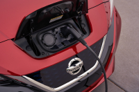 Electric vehicle charging (1)