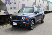 2020 Jeep Renegade Trailhawk (24)