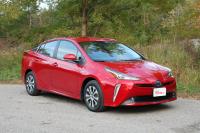 2021 Toyota Prius Technology AWD-e (31)