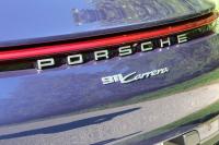 Porsche 911 Carrera 2020 (4)