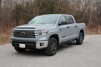 2021 Toyota Tundra SR5 Trail (10)