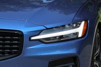 2021 Volvo S60 T5 AWD R-Design (11)