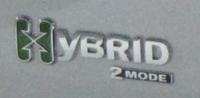 Hybrid_badge_2