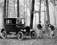 1923modelt_01