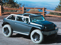 Jeep_willys