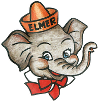 Elmerthesafetyelephant