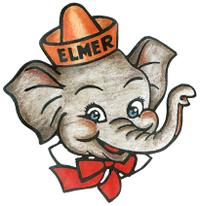 Elmerthesafetyelephant