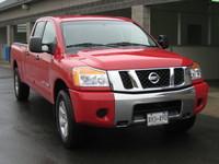 Nissan_titan0001