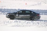 Winter_tires