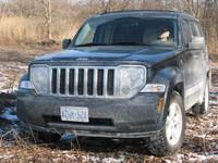 Jeep_liberty