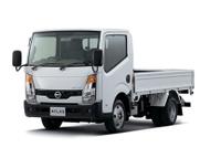 Nissan_lcv