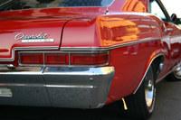 Chevrolet_1966