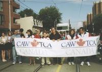 Caw_2
