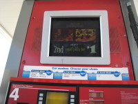 Gas_pump_ad0001