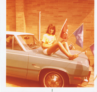 Plymouth_scamp