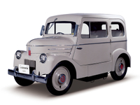 Nissan_electric_tama